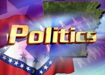 Arkansas Politics_1515333858713158383
