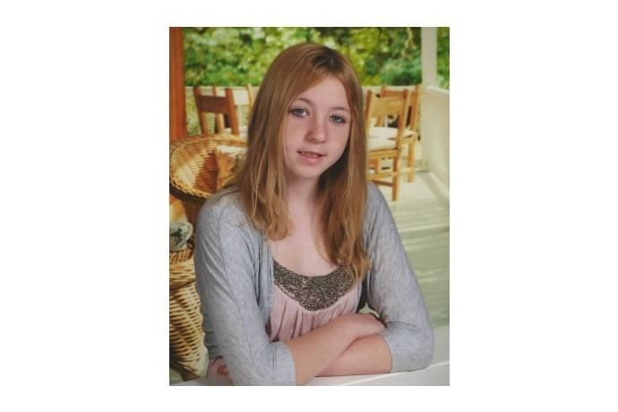 Brianna Leigh Rush, 15_-5872508419048979340