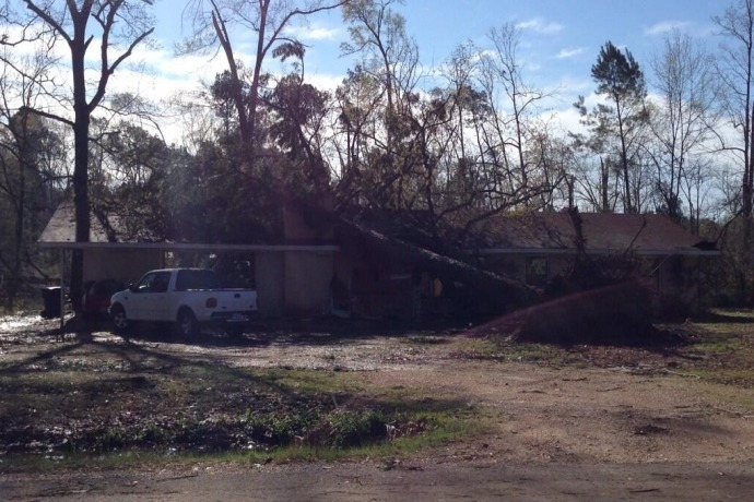 Camden storm damage April 4_-6900716270474671677