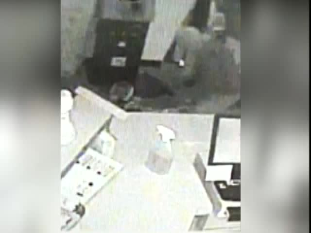 Conway Bowling Alley Thief_542249304875942087