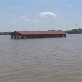 Flooded Farm_-4882056676176999672