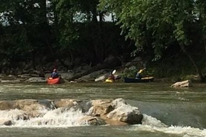 Whitewater Rafting (Photo Courtesy of KNWA)_-7322865897012902728