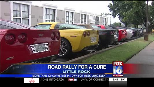 Road Rally for a Cure_-1240252786444253307