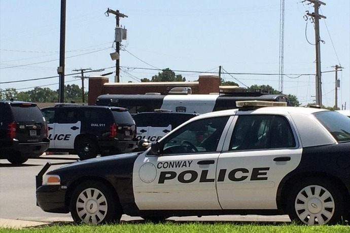 conway police_3899203345594927678