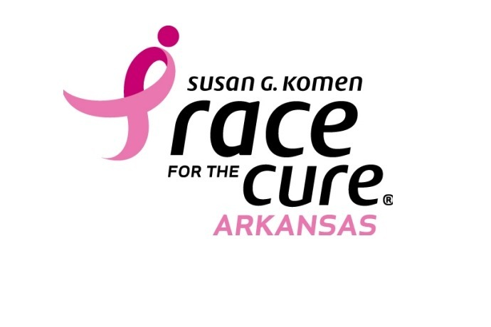 Race for the Cure_2763540562141334300