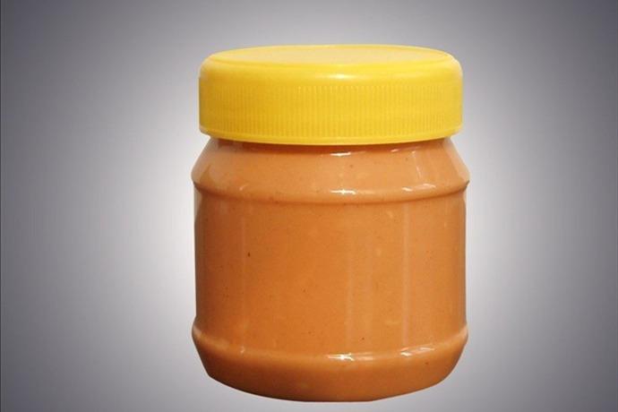 Peanut Butter _-1769127730773736311