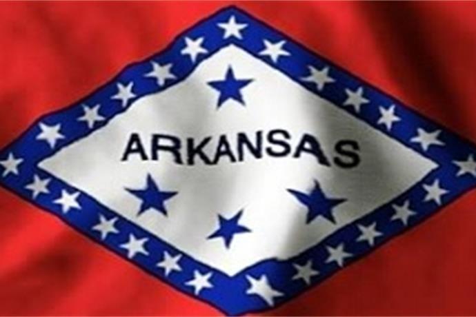 Arkansas Flag_-8972235715214816285