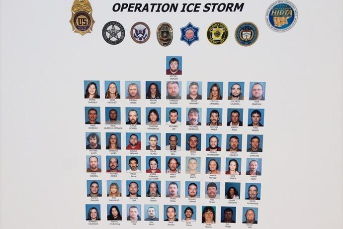 operation ice storm _-1694975061027109766