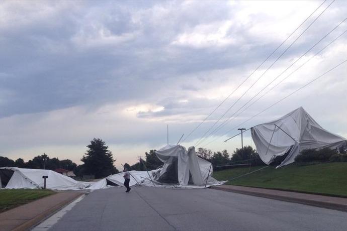 Rogers Storm Damage _-1108892033187819973
