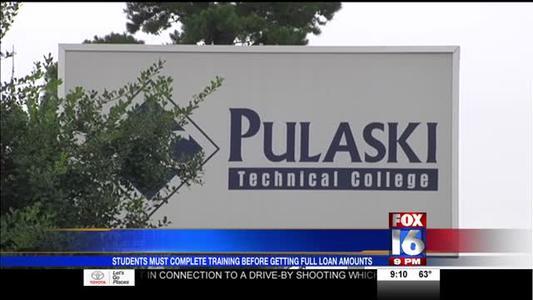 Money Alert_ Pulaski Tech Student Finances_-8896890515449101071