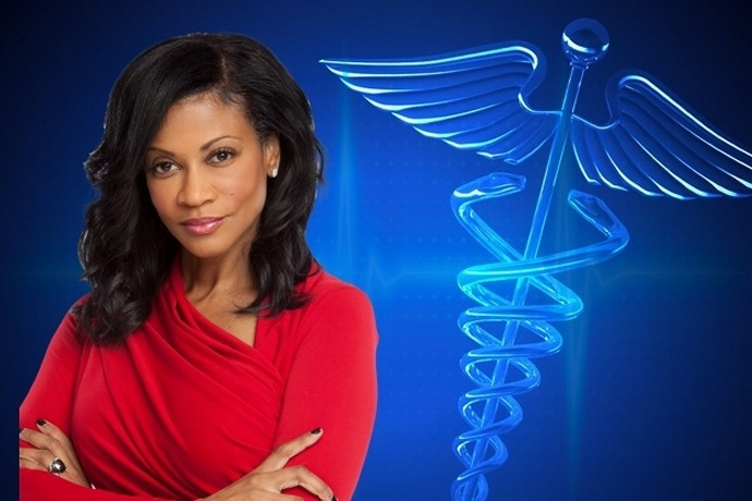 Family Health with Donna Terrell pic_3968956662150284986