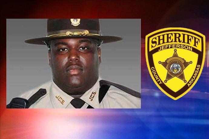 Jefferson County Deputy Sheriff Dedrick Mustiful_8076993305693276760