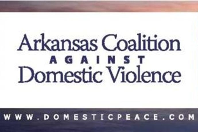 Arkansas Coalition Against Domestic Violence _-3973219608523814279
