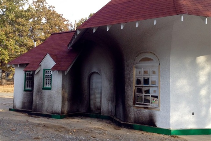 historic roundtop filling station fire_-2423758577778342523