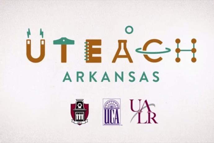 UTeach Arkansas_6433206207568957341