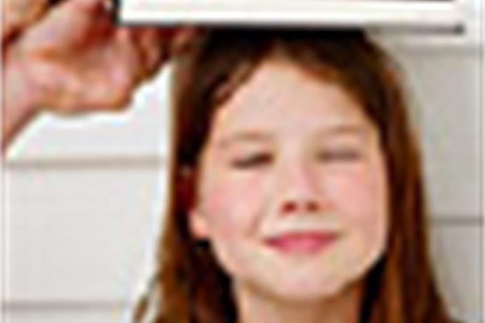 Weighing Growth Hormones for Short Kids