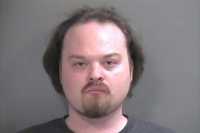 David Eckles, age 29, of Bella Vista_-4572894108608610235