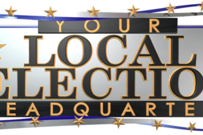 Early Voting Begins in South Arkansas for Runoff Elections_-1804225084466640672