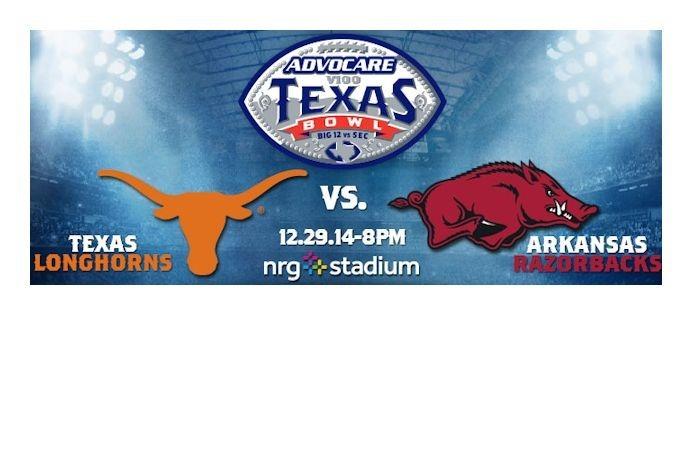Texas Bowl 2014_6488155113473853282