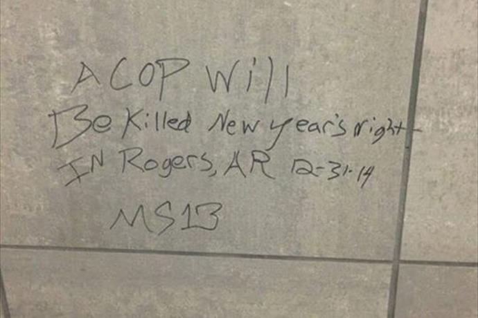 Rogers Graffiti _7169744796090384724