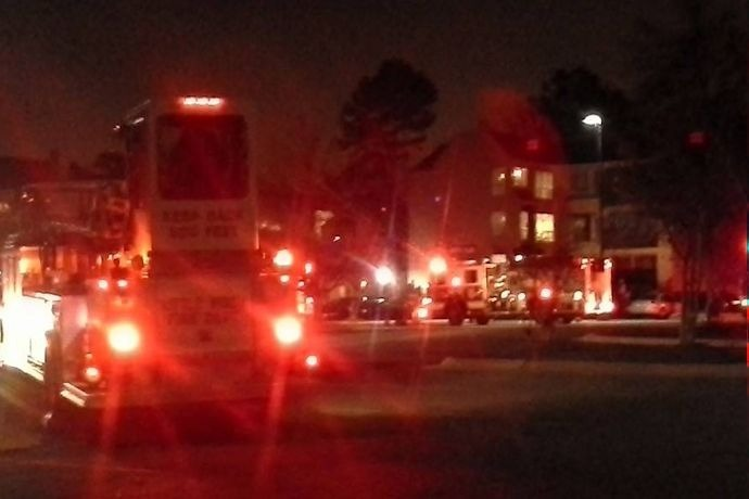 Forest Place Apartments fire_6629564437293386675