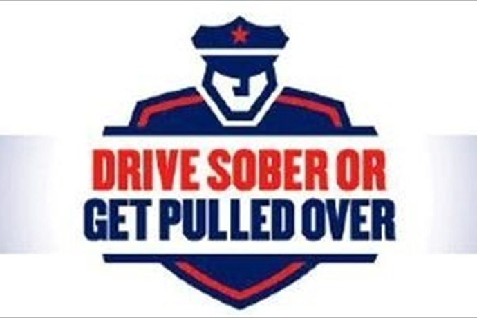 Drive Sober or Get Pulled Over_Anti-Drunk Driving Campaign_5298616289649706420