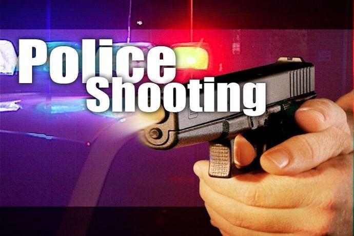 Police Shooting_561000129815071637