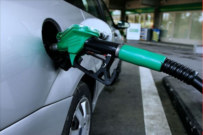 Gas Prices_1467018698649978077