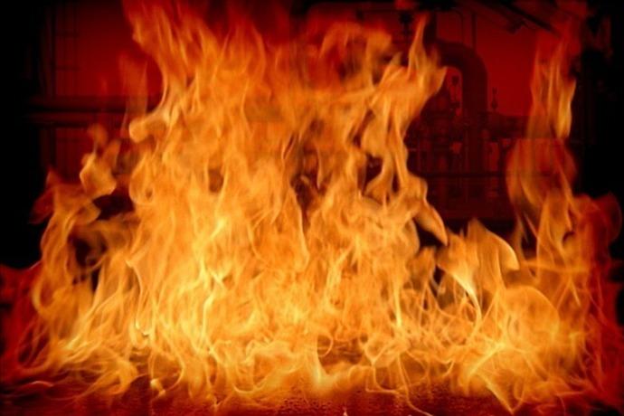 Fire_188275745187184886
