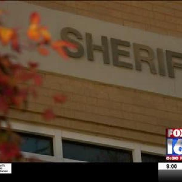 Sheriff's Deputies Salaries_-7102754076100376569
