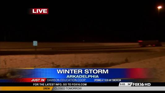 Winter Weather Coverage_5481079062826142090
