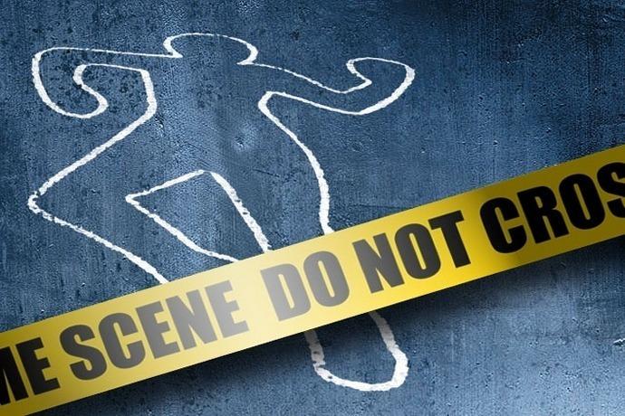 Body Found_-5600785355189170968