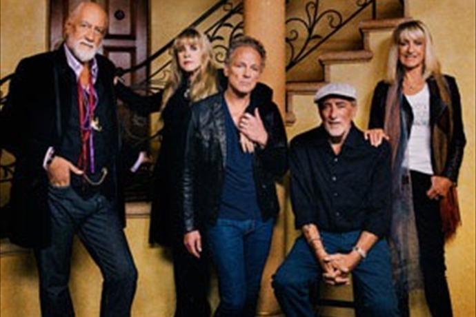 Fleetwood Mac_2051128357196218659