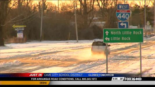 AHTD Working to Improve Road Conditions_-2625326378839290320