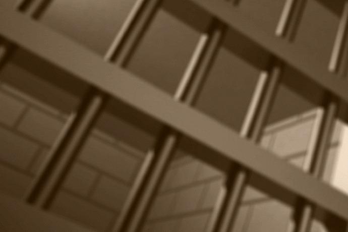 Prison generic_6327701334014643319