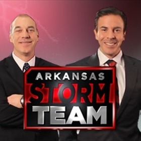 Arkansas Storm Team_3047548560604155153