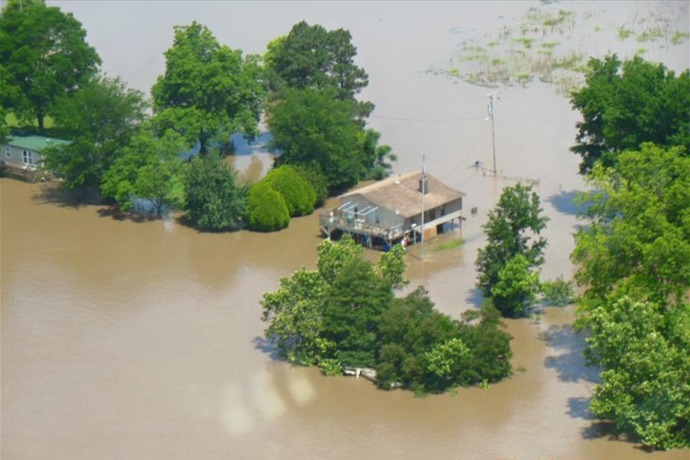 Jefferson County Flooding 1_-3559865269967764029