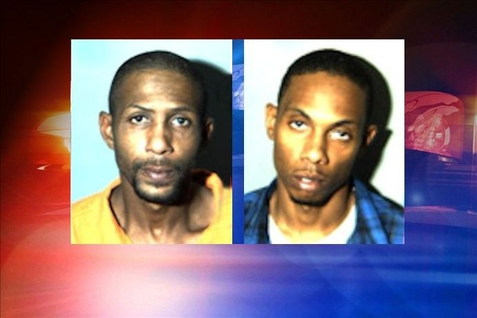 Averick Norman, 41, and Marvin Ford, 33._-1712802954387764433