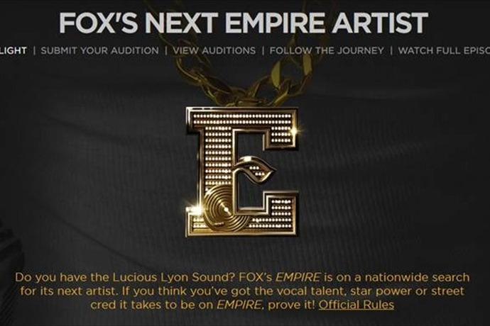 FOX_s Next Empire Artist _6382121266843370961