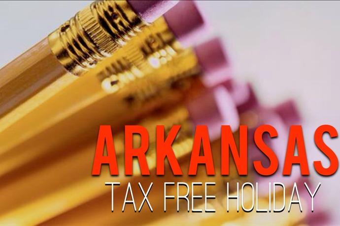 Arkansas Tax Free Holiday _-1157843792784242585