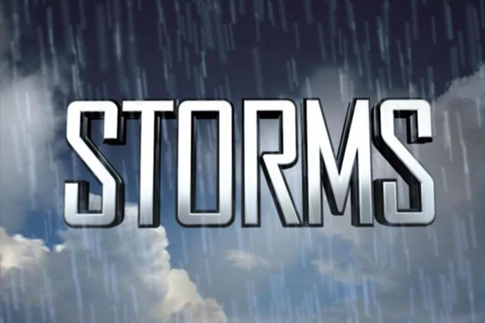 Storms generic_-4354750748388865795