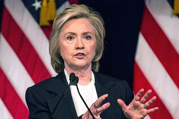 Hillary Clinton_7792174859386044753