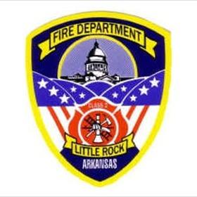 Little Rock Fire Department_8479248687145043930
