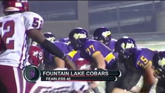 Fearless 40_ Fountain Lake Cobras_7119305531286372415