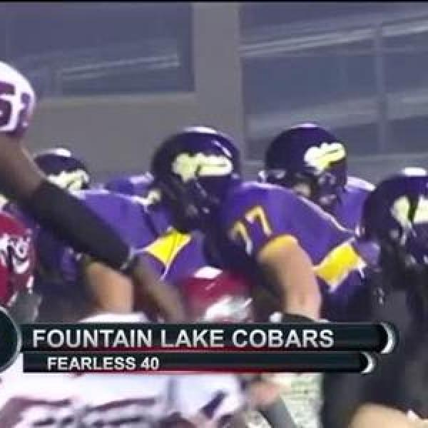 Fearless 40_ Fountain Lake Cobras_7119305531286372415