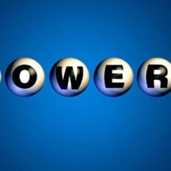 powerball-logo-jpg_20160108170806-159532