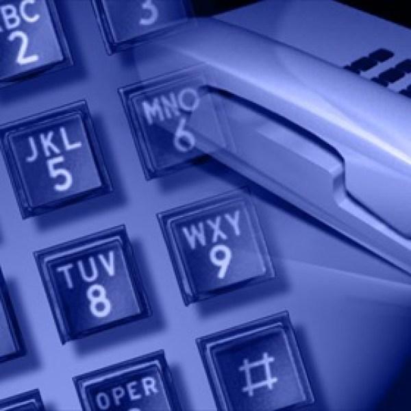 Telephone_8116681904521956971