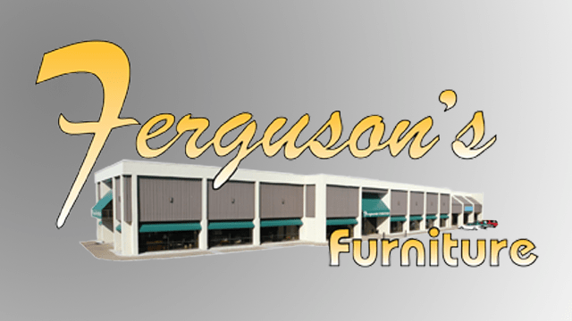 fergusonsfurniture_1439566784059.png
