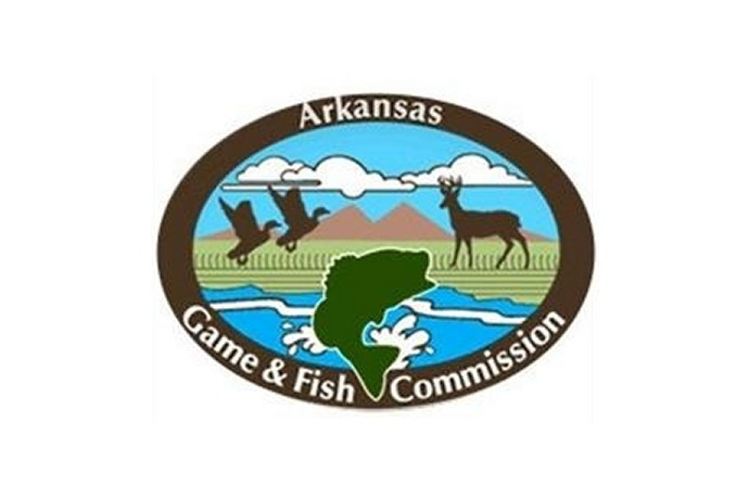 Arkansas Game and Fish Logo_2840869678799472785