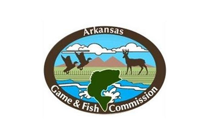 Arkansas Game and Fish Logo_2840869678799472785